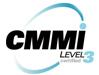 TEAM International is CMMI Level 3 Certified